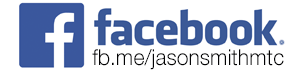 Facebook Jason Smith