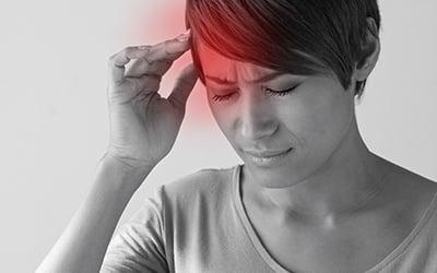 Curso Cefaleas Medicina China