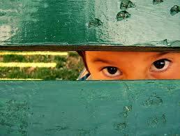 El Hun y su relación con los ojos