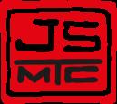 Jason Smith MTC