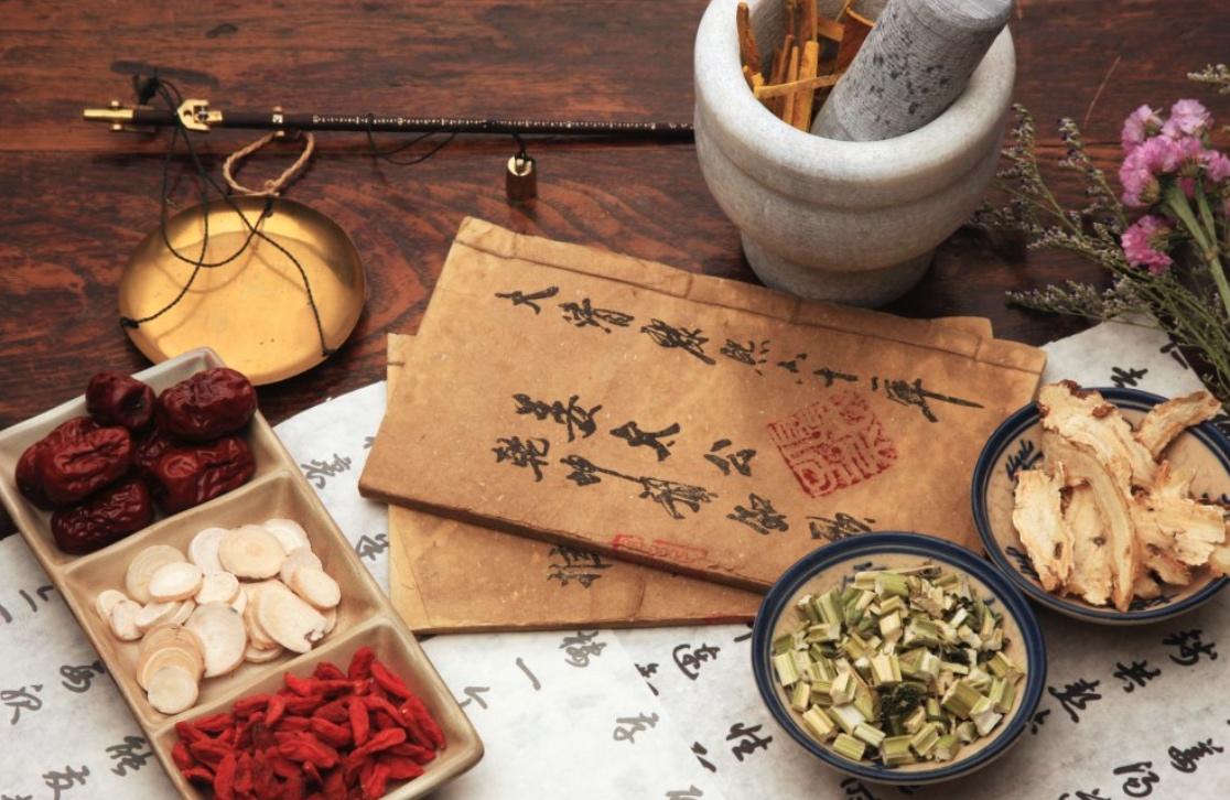 Como montar un centro de Medicina Tradicional China en Madrid