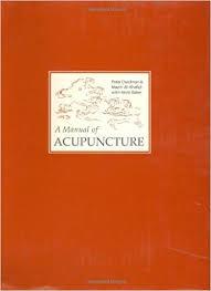 el manual de acupuntura peter deadman mazin al-khafaji kevin baker