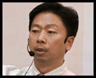 Fitoterapia China: Ma Huang Tang