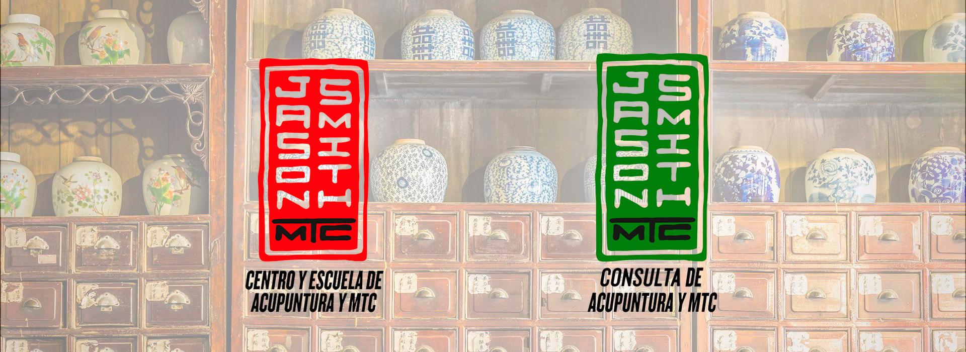 escuela de acupuntura en madrid