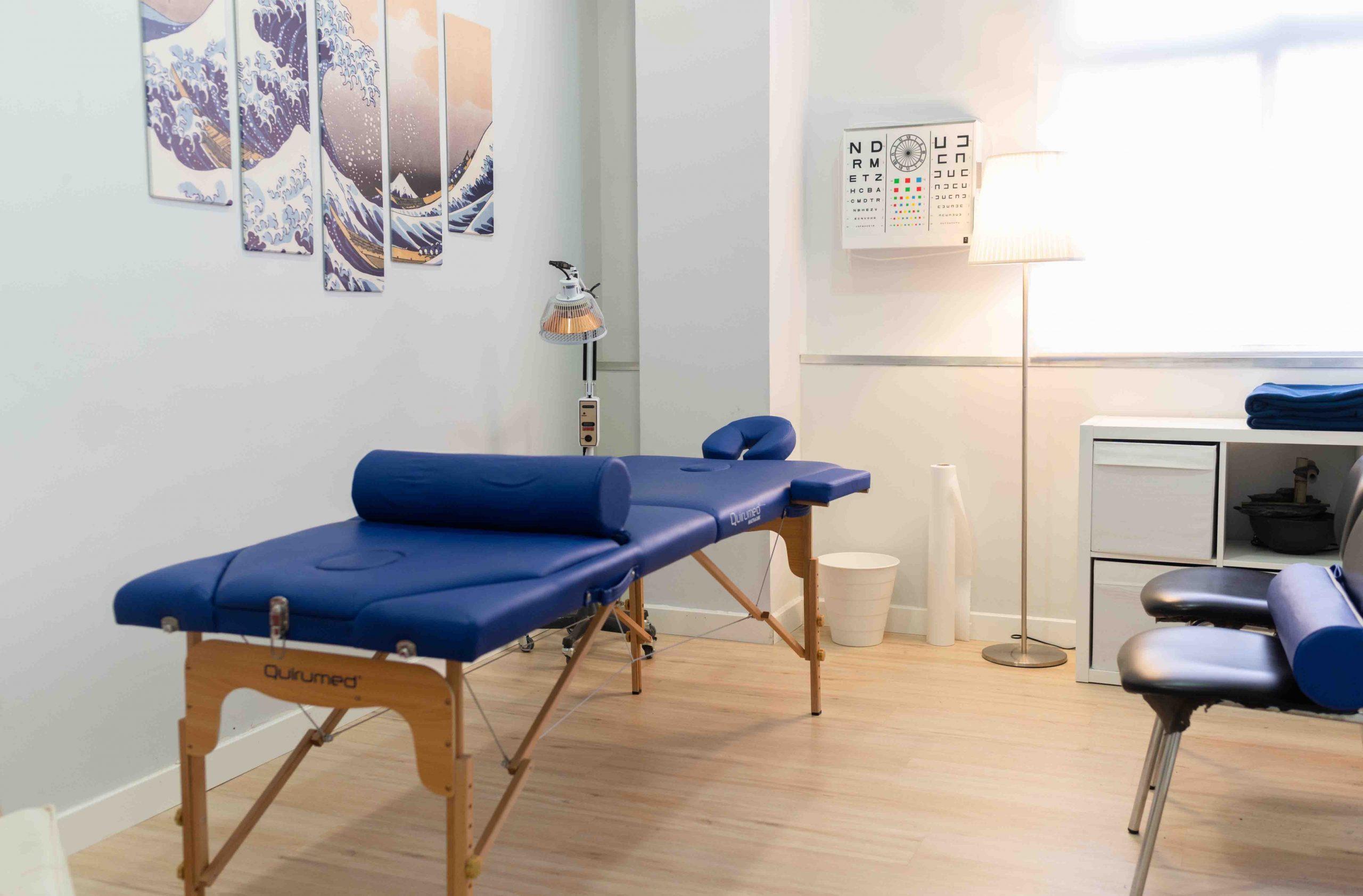 curso de acupuntura y medicina tradicional china 2020 madrid